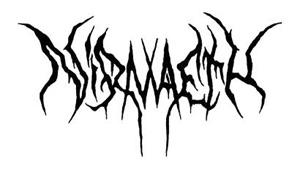 logo Nirnaeth