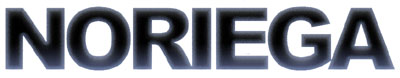 logo Noriega
