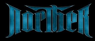 logo Norther