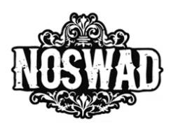 logo Noswad