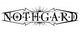 logo Nothgard