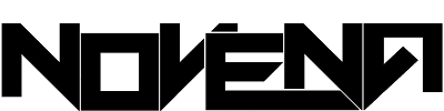 logo Novena