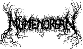 logo Numenorean