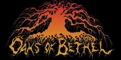 logo Oaks Of Bethel