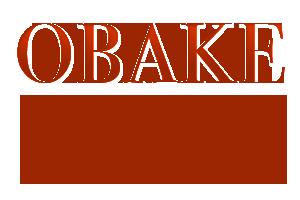 logo Obake