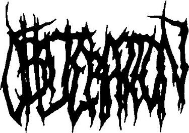 logo Obliteration