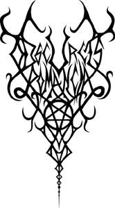 logo Obscurcis Romancia