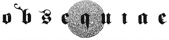 logo Obsequiae