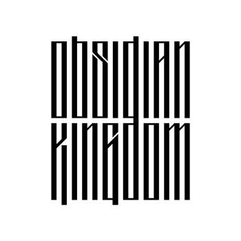 logo Obsidian Kingdom