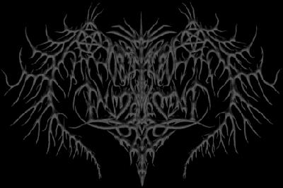 logo Obtained Enslavement