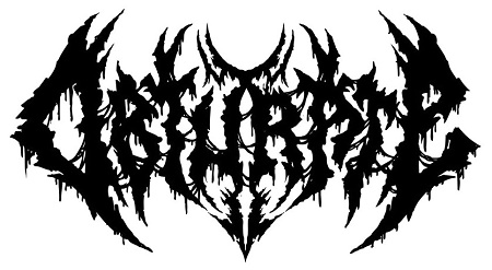 logo Obturate