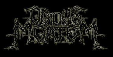 logo Odious Mortem