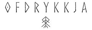 logo Ofdrykkja