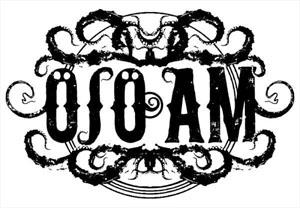 logo Öfö Am
