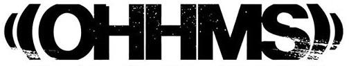 logo Ohhms