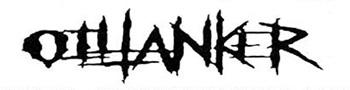 logo Oiltanker
