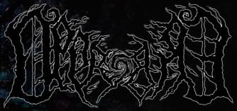 logo Opprobre