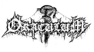 logo Oraculum