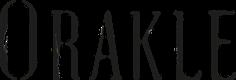 logo Orakle