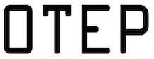 logo Otep