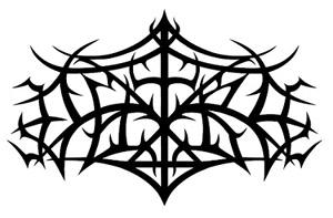 logo Outre
