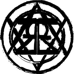 logo Overreact