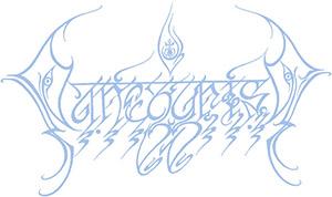 logo Panegyrist