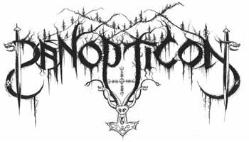 logo Panopticon