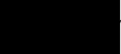 logo Paradise Lost
