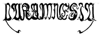 logo Paramnesia