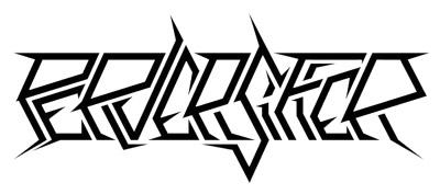 logo Perversifier