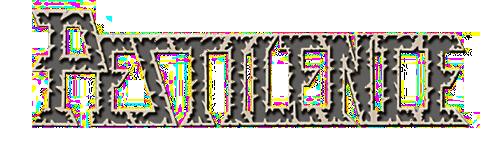 logo Pestilence