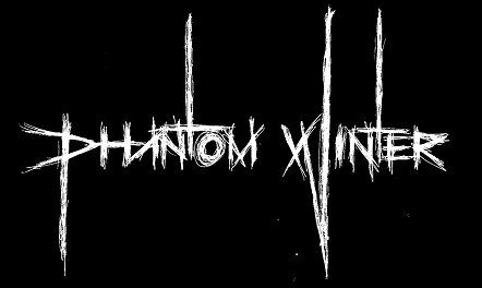 logo Phantom Winter