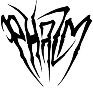 logo Phazm