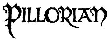 logo Pillorian