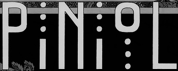 logo Piniol