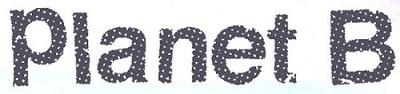 logo Planet B
