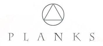 logo Planks