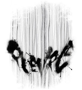 logo Plèvre