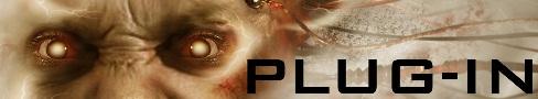 logo Plug-In