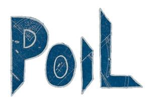 logo PoiL