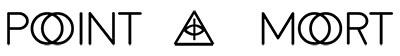 logo Point Mort