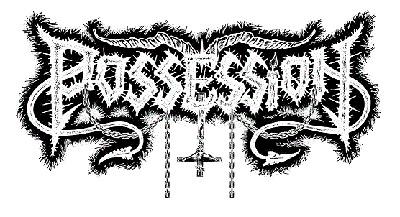 logo Possession