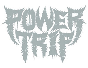 logo Power Trip