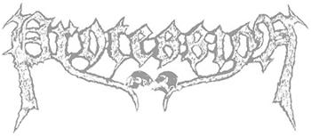 logo Procession