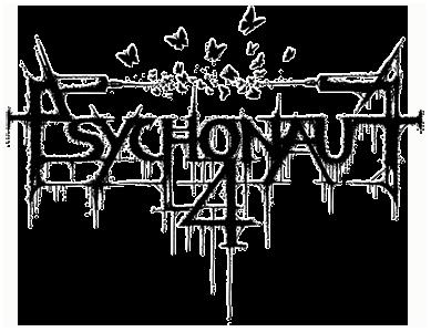 logo Psychonaut 4