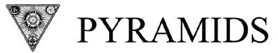 logo Pyramids (TX)
