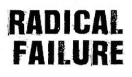logo Radical Failure