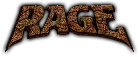 logo Rage