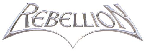 logo Rebellion